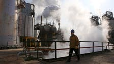 Iran's oil return a game changer for OPEC, but not for now