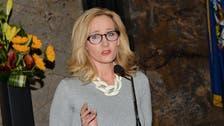 Bond stars, JK Rowling warn over future of BBC