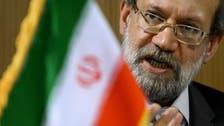 إيران: لسنا ملتزمين باحترام تعهداتنا بموجب الاتفاق