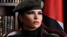 Beauty queen hacktivist fighting ISIS: 'We won't stop'
