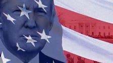 Donald Trump ridiculed over Nazi soldier tweet