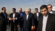 In Arab world, worries that deal will boost Iran's power
