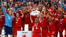 New-look Bundesliga clubs to cause a stink amid threat of Bayern monopoly