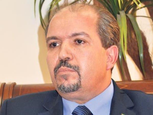 فتوى رسمية في الجزائر: الهجرة غير الشرعية حرام شرعا