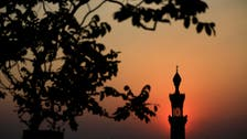 Feeling the heat, Iraq declares Thursday a holiday