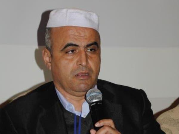 الجزائر.. اتهام نشطاء بالسعي للانفصال في غرداية