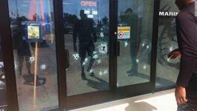 """نائب أميركي: هجوم تينيسي """"مستوحى من تنظيم داعش"""""""