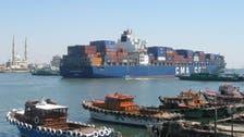 هل تستفيد صادرات مصر من انخفاض قيمة الجنيه بعد التعويم؟