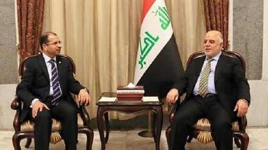 العراق.. الحوار وتحكيم الدستور لحل الأزمة مع أربيل