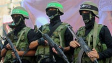 فلسطینی راکٹ باری کا جواب، اسرائیل کا غزہ پر حملہ
