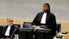 ICC judges to prosecutor: Reconsider Gaza aid flotilla case