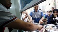 Noose tightens around thousands caught in Iraq's Anbar offensive