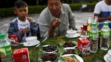 China says must utilise minority cultures for development