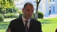 Ben Rhodes: Iran's new money post deal will go to uplift 'terrible economy'