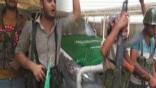 عدن کو حوثیوں سے آزاد کرا لیا گیا: یمنی نائب صدر