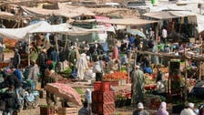 Crowd lynches 'robber' in Morocco market