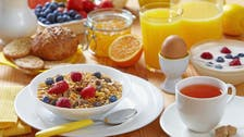 Festive foods: What to have for a healthy, delicious Eid breakfast