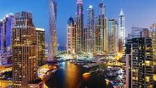 Not going home for Eid? Top things expats can do in Dubai