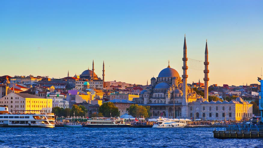 The top 5 Eid destinations that won't break the bank