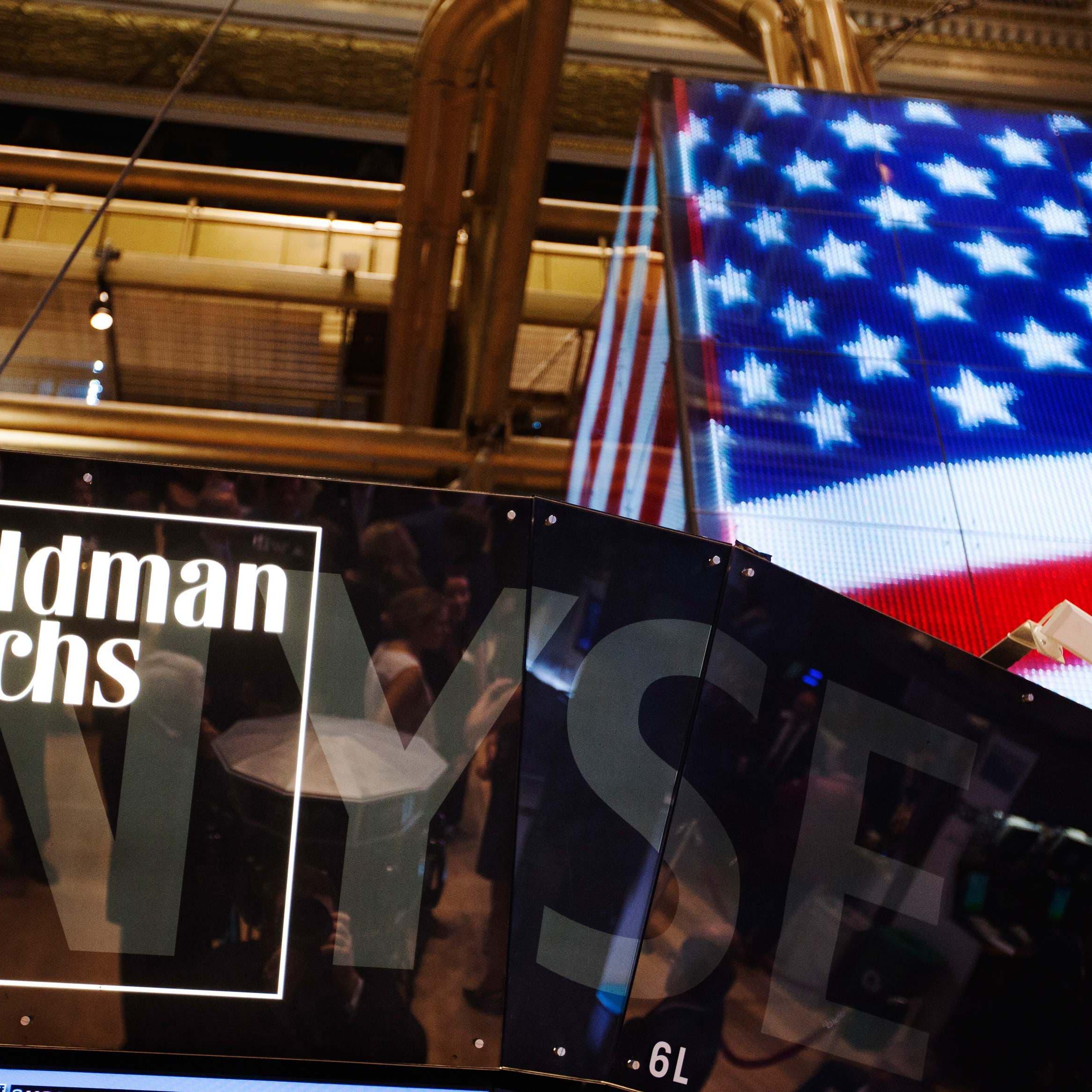 كورونا يقلب موازين داو جونز الصناعي الأميركي
