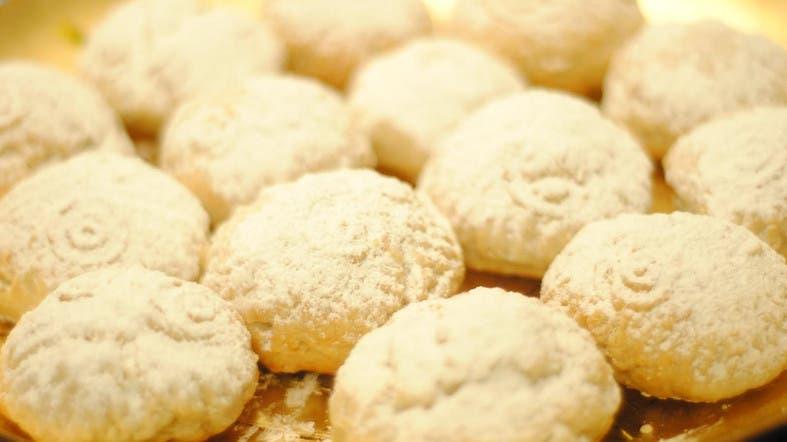 Great Dessert Eid Al-Fitr Feast - ca0f322f-278c-478b-82a7-42315ac3c1ae_16x9_788x442  Snapshot_992745 .JPG