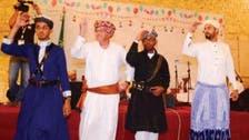 'Your Eid is Our Eid' Jeddah festival in full swing