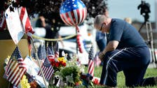 U.S. shooter's family 'shocked, horrified' by killings