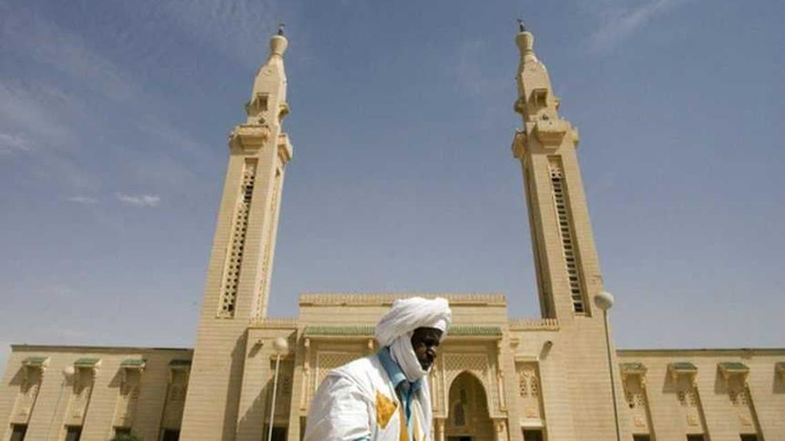 A Mauritanian Mufti demanded the creation of a Commission of the Promotion of Virtue and the Prevention of Vice in order to enforce Sharia (Islamic law) in the country. Reuters
