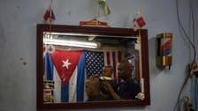 U.S., Cuba set to reboot relations over 5 decades after split