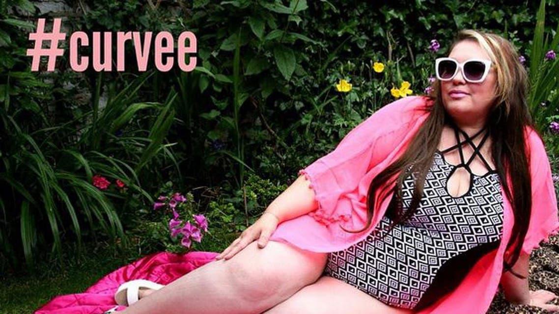 curvee