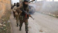 شامی القاعدہ کی قیدی خواتین کے بدلے لبنانی فوجیوں کی رہائی کی پیش کش
