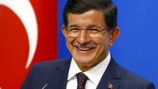 Turkish PM promises to bring back 'Ottoman order'