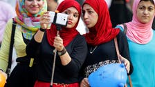 29 arrested for sexual harassment in Egypt during Eid
