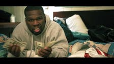'Make 50 Cent rich again!' Fans try to boost bankrupt rapper's cash