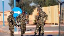 الجزائر تعتقل 7 إرهابيين على مقربة من حقل غاز