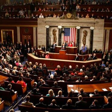 توافق في أميركا حول حزمة تحفيز بـ 908 مليارات دولار