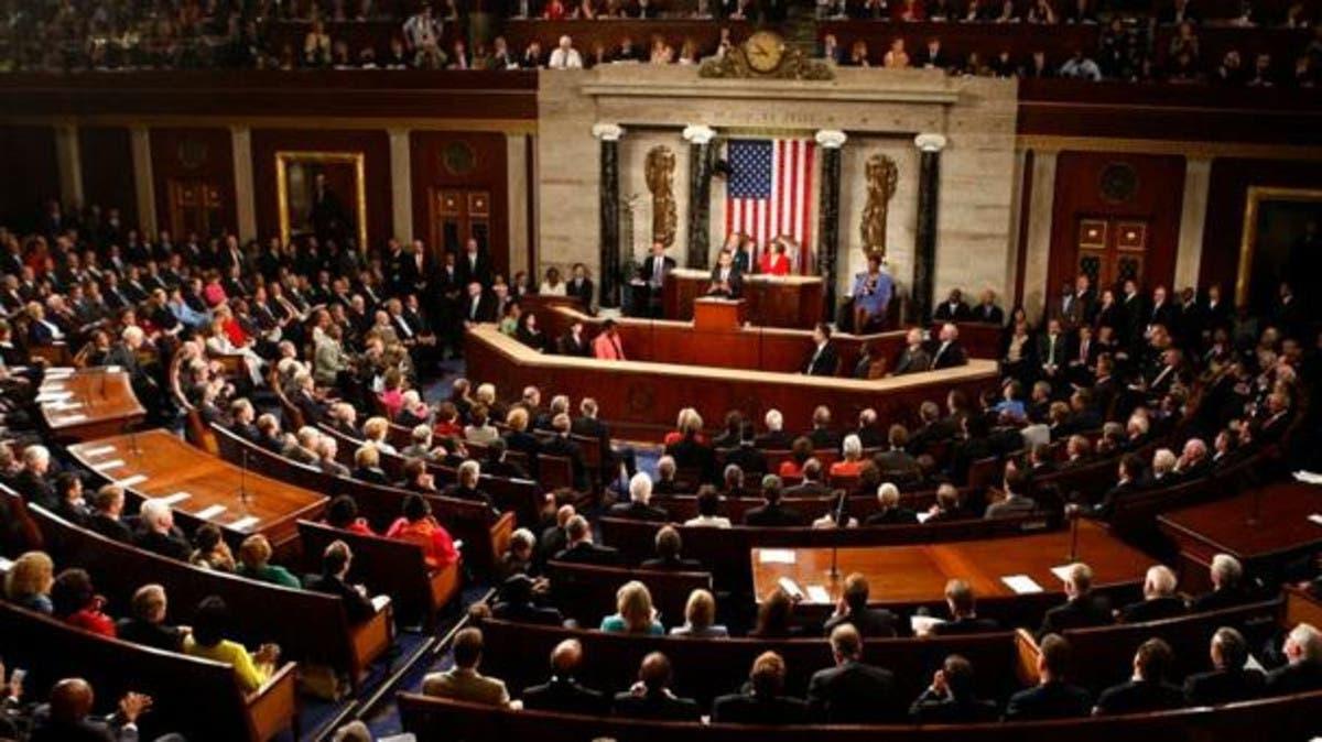 ضغط جمهوري لمنع بايدن من رفع العقوبات عن إيران