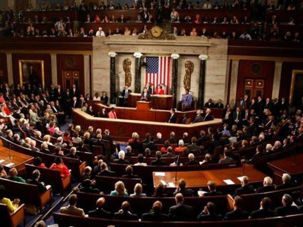 تحقيق الكونغرس بشأن روسيا يمتد إلى محامي ترمب