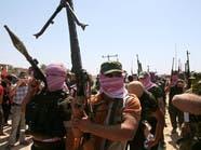 عشائر العراق تنتقد تأخر تسليح أبنائها لمحاربة داعش