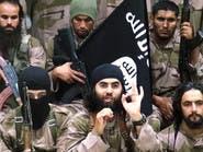 """الفقر والأمية مواصفات المقاتلين المغاربة في """"داعش"""""""