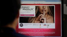 Adulterers beware! Cheating website hacked for user data