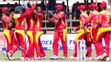 Zimbabwe cricket board to investigate racism claims