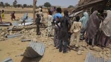 Suspected Boko Haram fighters kill 23 in north Cameroon