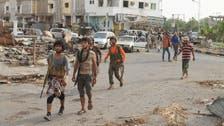 اليمن.. المقاومة الشعبية على مشارف عاصمة لحج