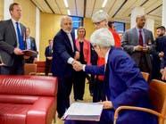 نقاط عدة يتخوف منها منتقدو الاتفاق النووي الإيراني