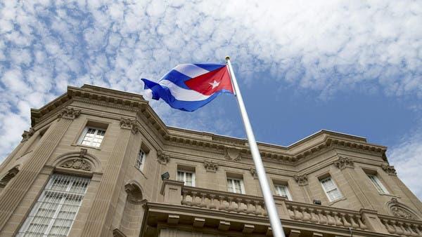 كوبا: خسرنا 4.3 مليار دولار بالعقوبات الأميركية