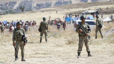 دير شبيغل: تركيا المعبر الأمثل لرفد داعش بالمقاتلين