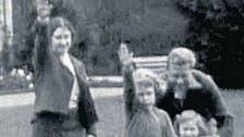 British royal family faces TV 'Nazi' exposé