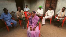 Indian villagers behead woman over 'witchcraft'