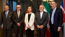 French foreign minister says will visit Iran 'next week'